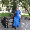 нина, 54, г.Икша
