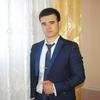 Умид, 26, г.Ташкент