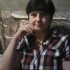 Tatyana, 50, Alapaevsk