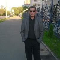 Дмитрий, 49 лет, Лев, Волгоград