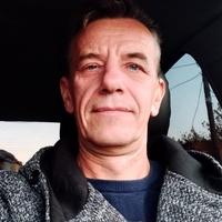 Олег, 52 года, Лев, Балашов