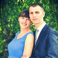 Виталий, 28 лет, Овен, Пинск