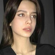 Natalie 27 Санкт-Петербург