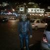 David, 39, г.Баку