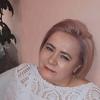 людмила, 50, г.Кушва