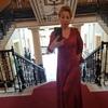 Лидия, 40, г.Москва
