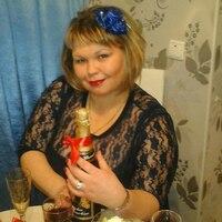 елена, 27 лет, Лев, Новосибирск