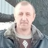 Николай, 43, г.Курск