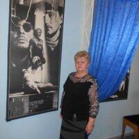 Татьяна, 60 лет, Близнецы, Москва
