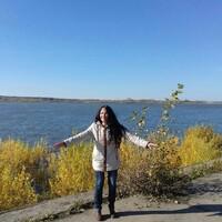 Ятута, 54 года, Стрелец, Томск