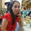 Yulya, 37, Beslan