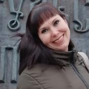 Татьяна 48 лет (Рак) Тула