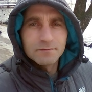 Александр 34 Каховка