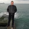 Дмитрий, 32, г.Энгельс