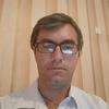 Андрей, 47, г.Кирсанов
