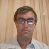 Andrey, 47, Kirsanov