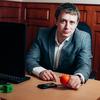 Григорий, 31, г.Екатеринбург