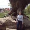 Nadejda, 58, Klimavichy