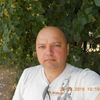 Roman, 46, Berislav