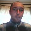 Валерий, 33, г.Раздольное