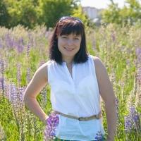 Anastasia, 38 лет, Водолей, Йошкар-Ола