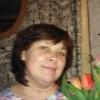 Таша, 53, г.Волгоград