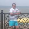 Вова, 52, г.Оренбург