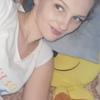 Яна, 24, г.Киев