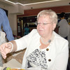 Нэля, 60, г.Крыловская