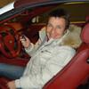 Игорь, 49, г.Сочи