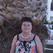 Наталья, 61 год, Стрелец