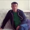 Мурат, 46, г.Астана