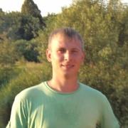 Андрей 43 Армавир