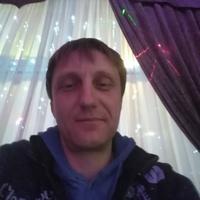 Павел, 42 года, Козерог, Санкт-Петербург