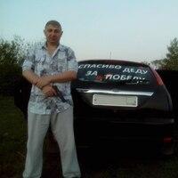 Сергей, 36 лет, Телец, Саранск