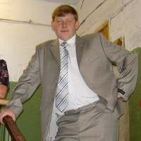 Сергей, 37 лет, Лев, Арзамас