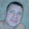 Алексей Сергеевич, 33, г.Кострома