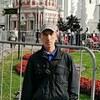 Владимир, 55, г.Пушкино