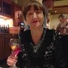 Maria, 64, г.Колумбус