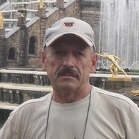 геннадий, 55 лет, Овен, Санкт-Петербург