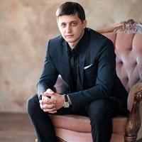 Дима, 31 год, Лев, Курск