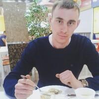 Никита Роот, 28 лет, Рыбы, Барнаул