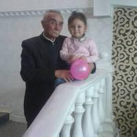 Шухрат, 39 лет, Овен, Бишкек