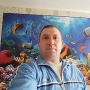 Вадим 40 Гомель