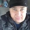 Светлый, 30, г.Чебоксары