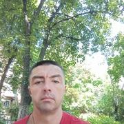 Владимир 40 Кропивницкий