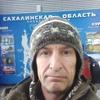 set, 48, Yugorsk