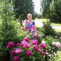 Лида, 69 лет, Дева, Кострома