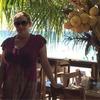 Priscilla, 44, г.Запад Нью Йорк