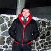 Serhii, 39, г.Гнезно